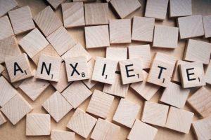 Anxiété et hypnose