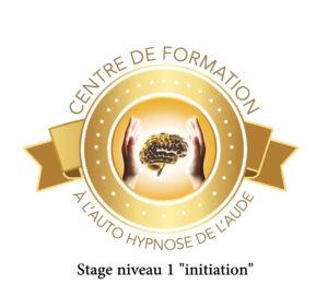 """Stage Auto hypnose niveau 1 """"initiation"""" dans l'Aude"""