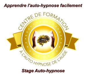 Centre de formation à l'auto hypnose de l'Aude