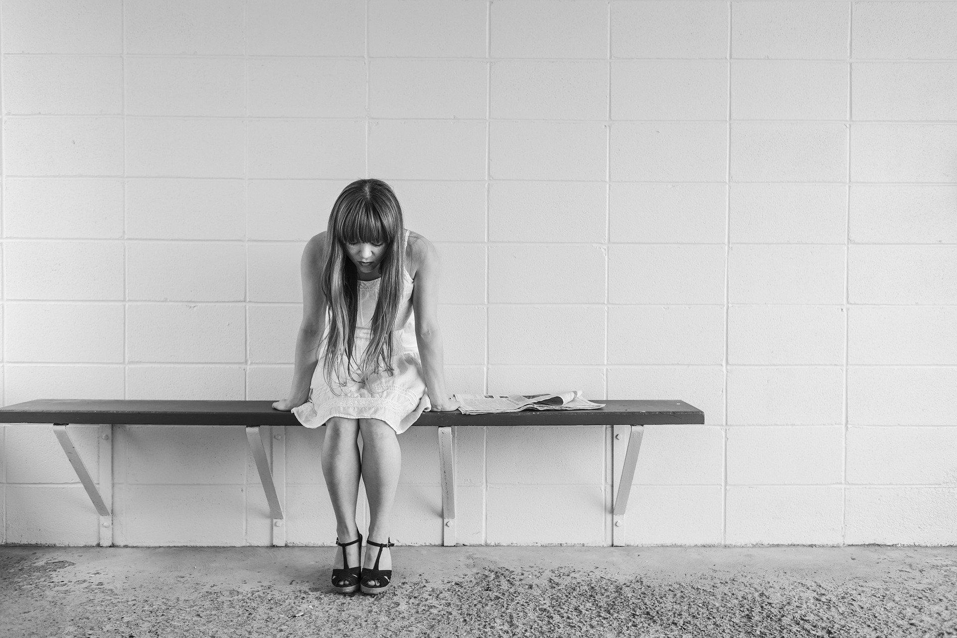 suicide et hypnose