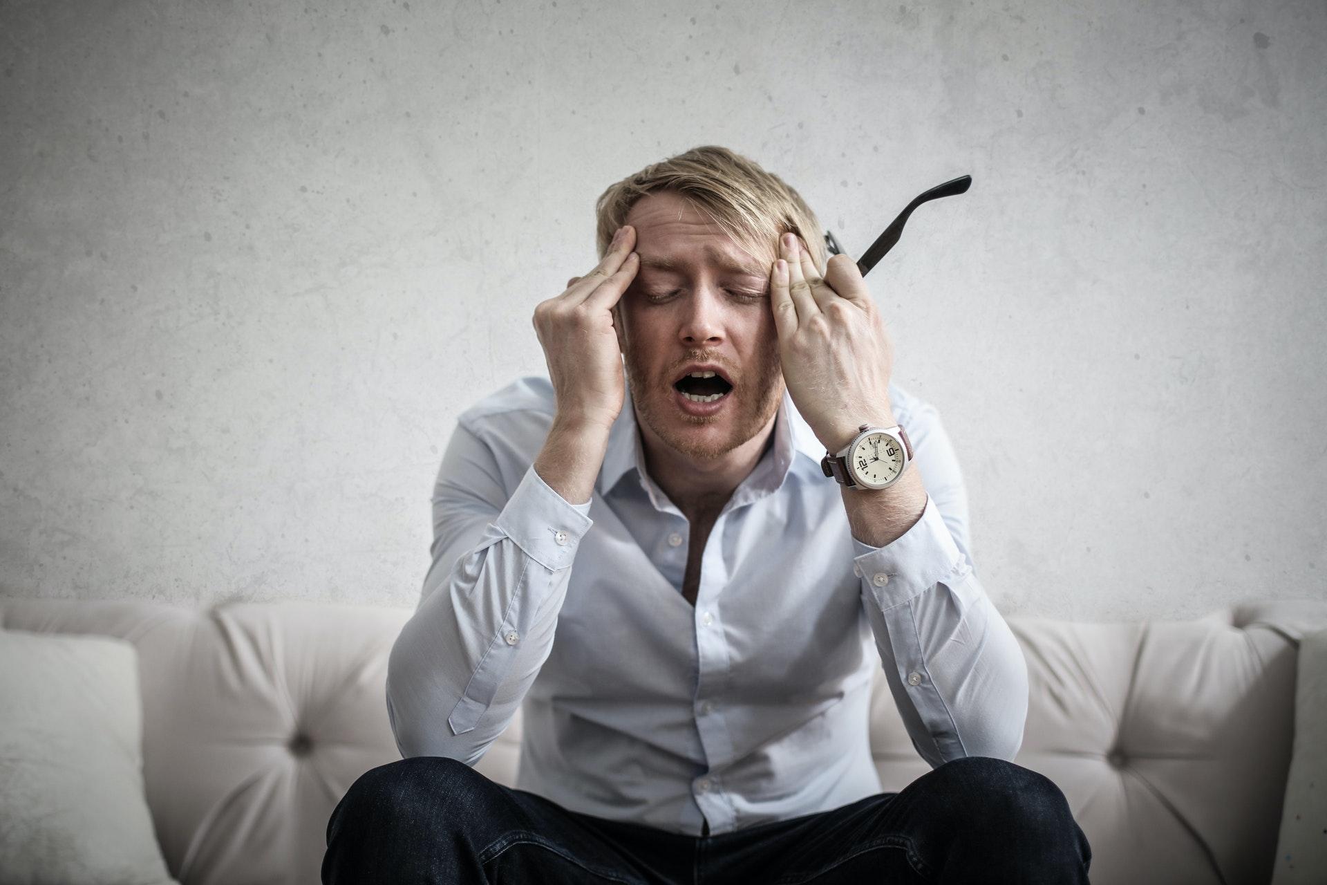 Douleurs et hypnose