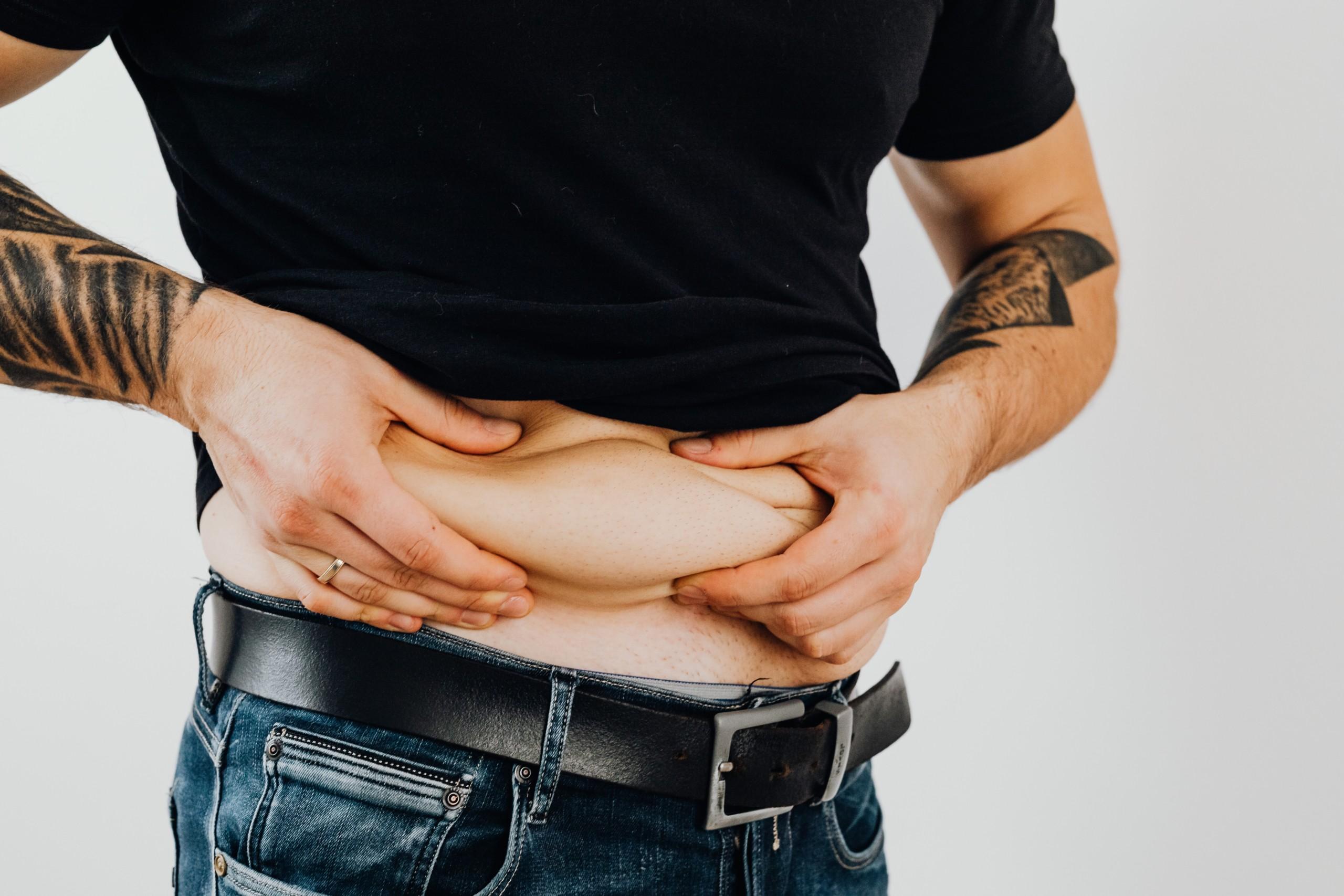 Perte de poids et hypnose